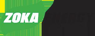 Zoka-Energy-Solution-Logo
