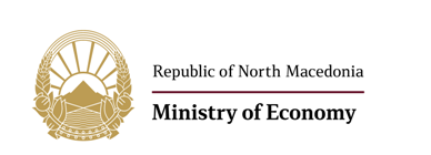 min of economy
